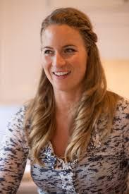 Cooking the Paleo Way with Chef Nikki Ledford | OC Mom Blog