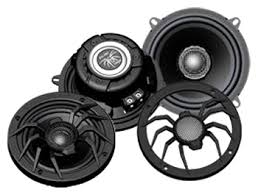 Soundstream <b>LS</b>.502 Car Audio Speakers specs, reviews and prices