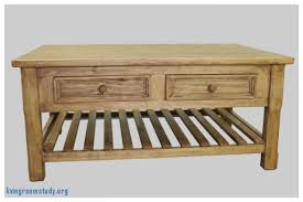 buy pallet furniture. Buy Pallet Coffee Table Lovely Eco Friendly Furniture Kenya