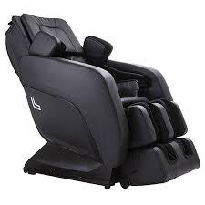 titan tp pro 8300 massage chair
