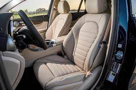 Simply research the type of used car you're interested in and then select a car from our massive database to find cheap used cars for sale near you. 2020 Mercedes Benz Glc Class Plug In Hybrid Interior Photos Carbuzz