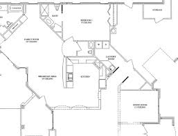 new home building and design blog home building tips top New Home Floor Plans With Cost To Build powder room layouts for small spaces in raleigh custom homes home floor plans with cost to build