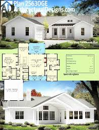 small southern house plans new farmhouse floor plans fresh southern information