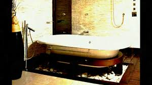 small spaces design without bathtub then indian bathroom designs for dragg decorating ideas modern interior