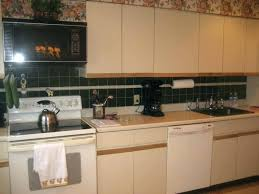 painting formica countertops paint kitchen cabinets refacing cabinet doors laminate veneer redo can painting formica countertops