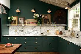 Kitchen Renovation Stock Custom Kitchen Cabinets Karmen Ellie
