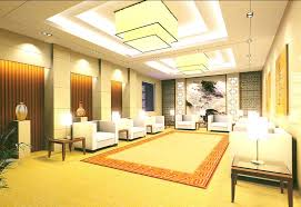 Small Picture Hall ceiling design Hallway design ideas photo gallery