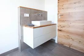 Badezimmer Schiefer Schön Badezimmer In Beige Badezimmer Beige 0d