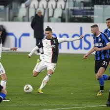 Football club internazionale milano, commonly referred to as internazionale (pronounced ˌinternattsjoˈnaːle) or simply inter, and known as inter milan outside italy. Juventus Vs Inter Milan Match Preview Time Tv Schedule And How To Watch The Serie A Black White Read All Over