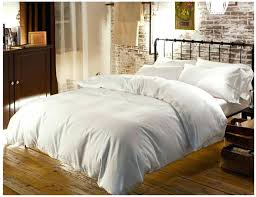 duvet covers king size luxury cotton bedding sets sheets queen white duvet cover king size double