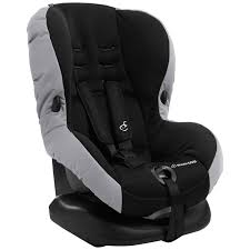 maxi cosi priori sps group 1 car seat