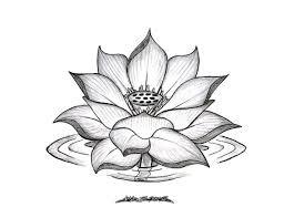 Contoh gambar bunga untuk batik contoh lukisan batik ttct contoh motif batik bunga sederhana penelusuran google 20 gambar sketsa kumpulan gambar sketsa bun di 2020. Gambar Batik Bunga Yang Mudah Dan Bagus 15 Gambar Sketsa Bunga Dari Pensil Yang Mudah Dibuat Contoh Gambar Motif Batik Bunga Di 2020 Menggambar Bunga Bunga Sketsa
