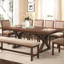 small dining room chairs. Small Dining Tables Large Size Of Table For 2 Room Chairs With Arms Round Sale I