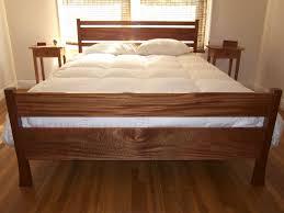 mahogany bed frame. Perfect Mahogany Mahogany Bed Throughout Frame B