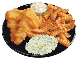 arthur treachers fish and chips arthur treachers seafood order online fast food takeout