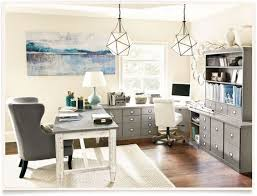 Home fice Furniture Atlanta utmebs