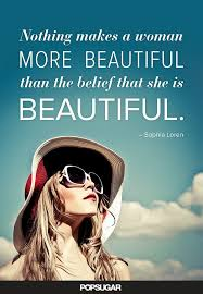 Popular Beauty Quotes Best of The 24 Best QuotesSaying Images On Pinterest Inspire Quotes
