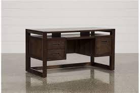 office dest. L Shaped Office Desks Dest F