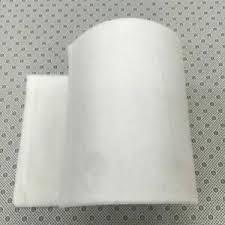 <b>10Pcs</b> HEPA Antibacterial Anti Dust <b>Cotton</b> for Xiaomi Air Purifier 2 1 ...