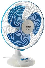 Table Fans: Buy Table Fans Online at Best Prices in India-Amazon.in