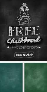 free chalkboard background free downloadable chalkboard backgrounds foolish fire