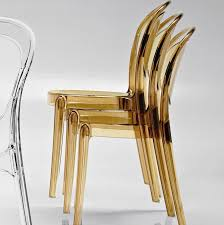 calligaris dining chair. Calligaris-parisienne-chair-stacking.jpg Calligaris Dining Chair