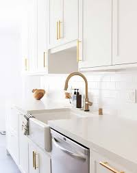 expect ikea kitchen. Expect Ikea Kitchen. Wonderful Kitchen This Company Makes Chic Custom Doors For Your Cheapo A