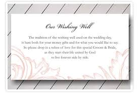 wording for wedding invitations asking money broprahshow Wedding Invitations Asking For Money monetary wording for wedding invitation stephenanuno com wedding invitation wording asking for money wedding invitation asking for money