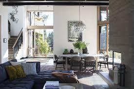Interior Design Courses Los Angeles