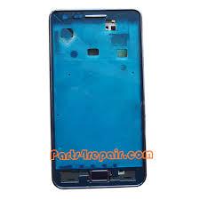 Samsung I9105 Galaxy S II Plus ...