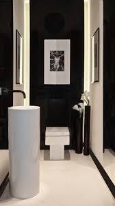 modern guest bathroom ideas. Full Size Of Bathroom Cool Contemporary Guest Ideas 24 Luxury Bathrooms Modern T