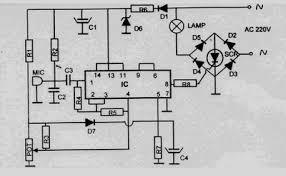 220 volt disco lamp circuit schematic diagram wiring diagram 220 volt disco lamp circuit schematic diagram