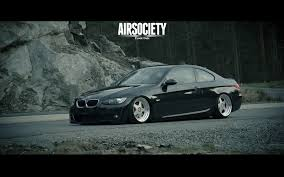 BMW Convertible 2002 bmw 335i : Bimmerdrop: Frode Dale's 2008 BMW E92 335i | AirSociety