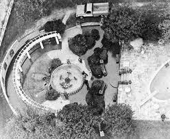 Image result for He is buried at Graceland.