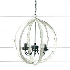 large sphere chandelier wood sphere light fixture large wood sphere chandelier distressed photos wire sphere crystal