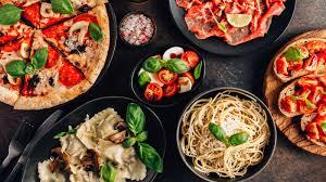 italian chain restaurants ranked from