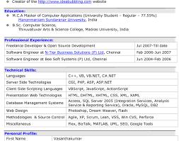 resume:Resume Search Software Elegant Best Format Software Developer Resume  Stunning Software Engineer Resume Template