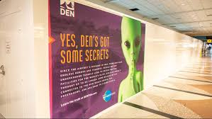 Image result for UNDERGROUND TUNNEL CONSPIRACIES