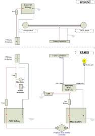 jayco camper wiring diagram jayco image wiring diagram jayco wiring diagram wiring diagram and schematic design on jayco camper wiring diagram