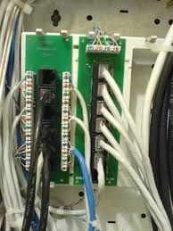 leviton ethernet jack wiring wiring diagram leviton quickport gigamax cat5e jacks