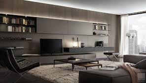 italian furniture company. Rimadesio Image 3.jpg Italian Furniture Company I