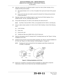boeing wire harness toyota tercel stereo wiring diagram cb wiring Boeing Wire Harness at elt end acrartex elt to nav acrartex elt to nav interface boeing page47 acrartex elt to nav interface boeinghtml?page=47 boeing wire harness wire harness assembly boeing