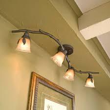 chandelier shades lovely ceiling fan 50 awesome ceiling fan installation cost ideas hi