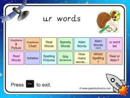 All worksheets only my followed users only my favourite worksheets only my own worksheets. Ur Phonics Worksheets And Games Galactic Phonics