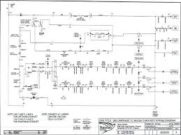 mobility scooters wiring diagrams rascal mobility scooter wiring pride mobility scooter wiring diagram also diagram new hoist wiring electric mobility scooter wiring diagram pride