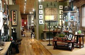 home decorating store decorg home decorating stores online uk