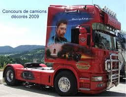 Les plus beau camion  Images?q=tbn:ANd9GcR2Q0-iS9vLPW0pA000fdWSh-XyMQAKrJjvf_vklO3ZAPGWlFfk