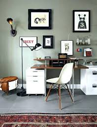elegant design home office amazing. Wonderful Elegant Design Home Office Amazing A