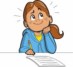 Best Free Students Clip Art Collection Images Free Vector Art