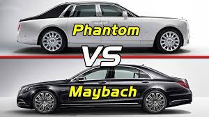 2018 maybach 62. beautiful 2018 2018 rollsroyce phantom viii vs mercedesmaybach s600 to maybach 62